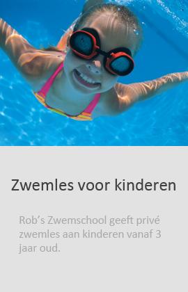 Zwemles-voor-kinderen